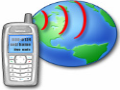 Hodoman Timer :: Sending International SMS with this Internet Cafe Software
